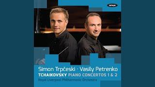 Piano Concerto No. 1 in B-Flat Minor, Op. 23: I. Allegro non troppo e molto maestoso - Allegro...