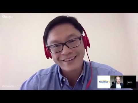 dr-jason-fung-dr-mercola-and-dr-fung-discuss-fasting---dr.jason-fung