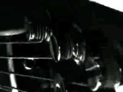 Alternative Rock - EARTHGOAT - 1763 Music Video Earth goat 1763 Pop song