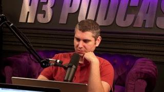 Ethan and Hila Live Stream Q&A