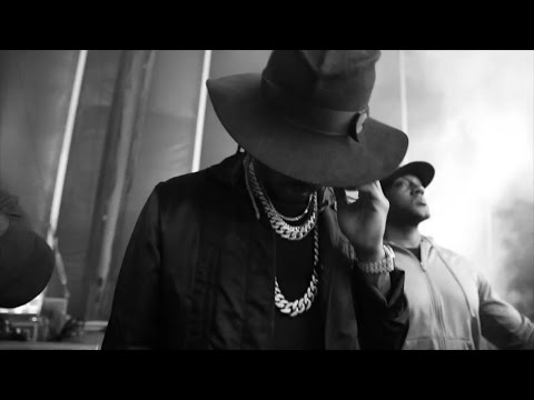 Future - Right Now (Official Video)