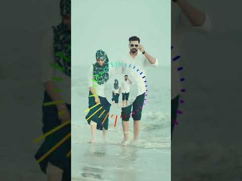 Innale ithu vazhi vannaval album song 2018(ജിന്ന് )
