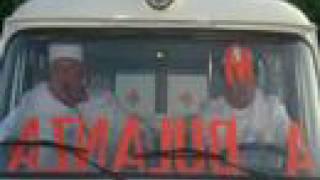 Repeat youtube video Ridere X Ridere 1 - - spezzone da Le Comiche 2
