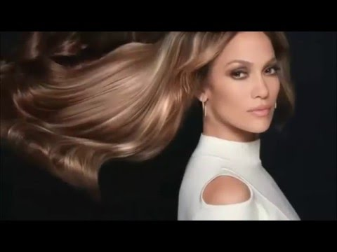 Jennifer lopez loral paris commercial youtube jennifer lopez loral paris commercial altavistaventures Choice Image