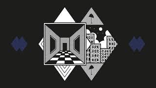 B.O.K - SEN O PARASOLACH (ft. Kami & M. Szlempo)