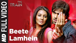 """Beete Lamhein"" Full Song 