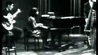 Nina Simone: Strawberry Woman - Crab Man - I Loves You Porgy