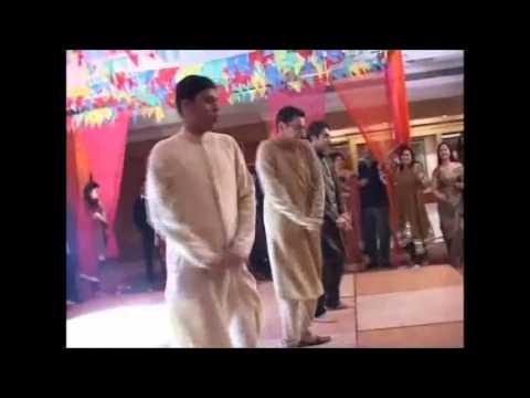 Maa da ladla l dance video l wedding choreography l Dance with me academy