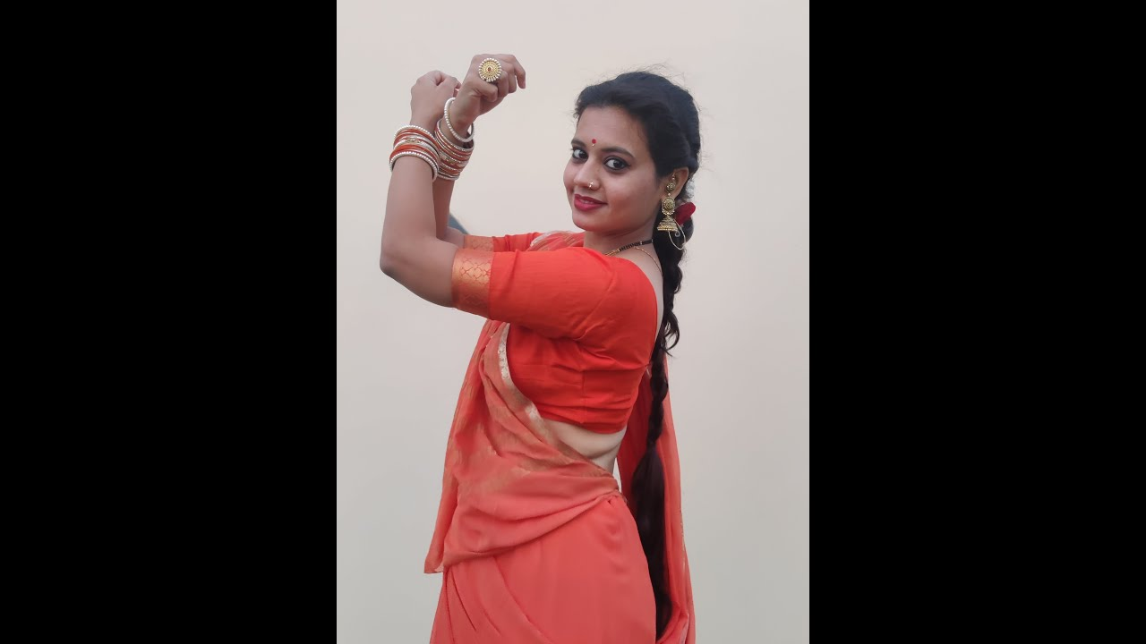 Download BINDIYA CHAMKEGI    BOLLYWOOD DANCE    WEDDING THEME    RETRO LOOK