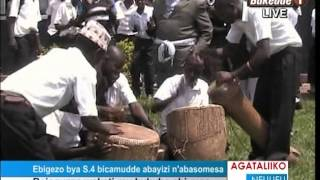 Agataliiko Nfuufu 07.02.2013 (Pt. 1)