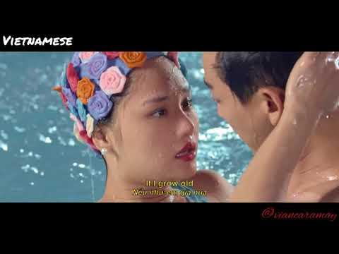 Miss Granny Trailers (Korean, Chinese, Vietnamese, Japanese, Thai, Indonesian, Philippines]