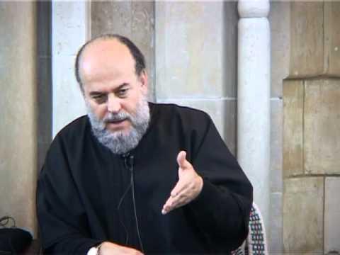 تفسير سورة التين | الشيخ بسام جرار