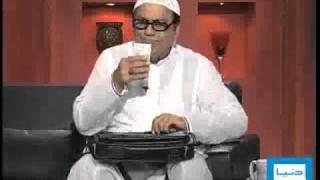 Dunya TV-HASB-E-HAAL-15-08-2010-5