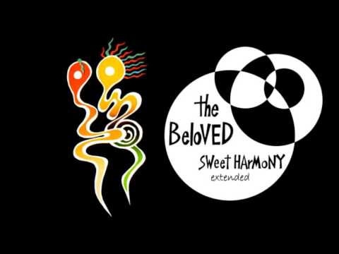 Beloved - Sweet Harmony (extended)