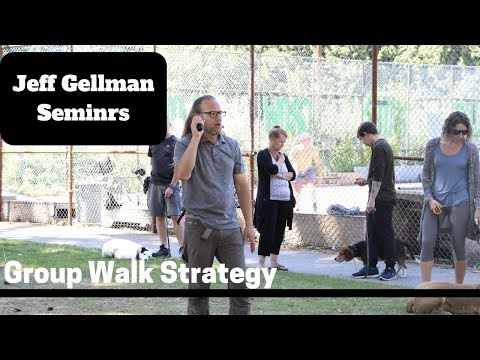 group-walk-strategy---jeff-gellman-seminars---vancouver-(july-2019)