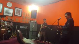 Download Video Muse - Stockholm Syndrome (cover) MP3 3GP MP4