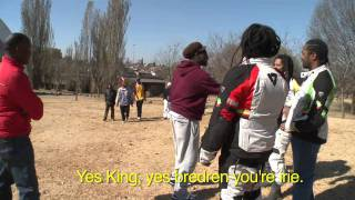 Download Video REV'IT! - Marleys meeting the locals and scouting for a concert location MP3 3GP MP4