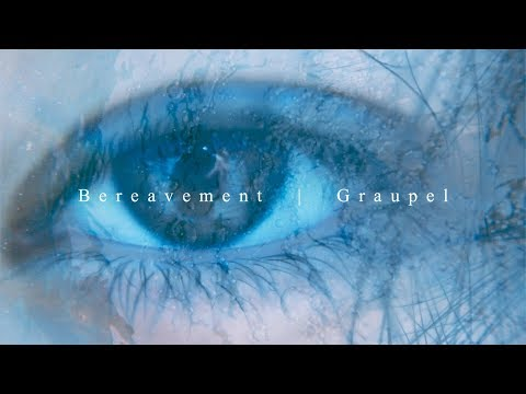 Graupel - Bereavement Official MV