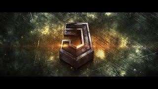#JREVOLUSI - Official Teaser Trailer #1