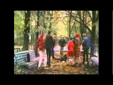 Чучело Орбакайте Чучело группа Люди из прошлого