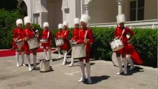 Крым свадьба на море