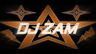 MIX ELECTRO 2012 DJ ZAM