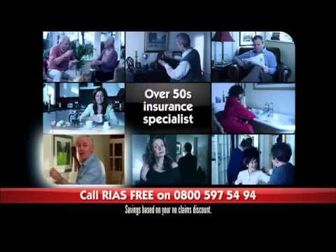 Rias+Over+50s+insurance+ +home+insurance SD
