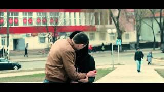 Предложение замуж. Мозырь 8.03.2015