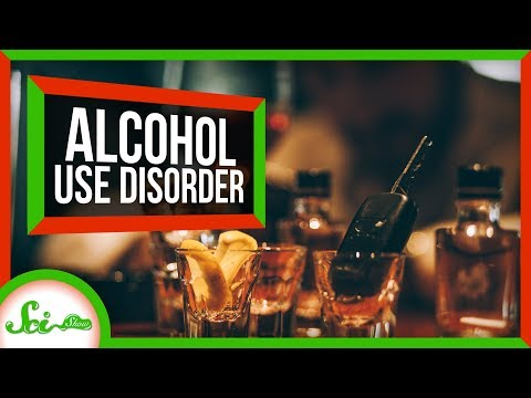 "What We Get Wrong About ""Alcoholism"""