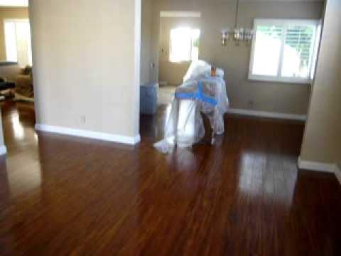 San Diego Laminate Floors 389sq Ft Free Installation Free