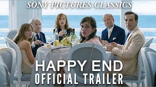 (0.02 MB) Happy End | Official Trailer HD (2017) Mp3