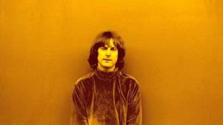 Roger McGuinn - It