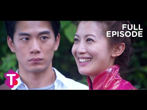 The Dream Makers 志在四方 Episode 1 第一集 [FULL EPISODE]