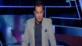 قصر الكلام | محمد الدسوقي يشيد برد فعل المصريين في مبادرة راس غارب في برنامج صبايا الخير