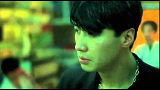 Unkle - Lonely Soul (Do lok tin si version)
