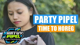 Download Lagu DJ PARTY PIPEL BY DJ TOPENG MCPC mp3