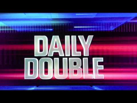Jeopardy Theme Music Dubstep Ringtone