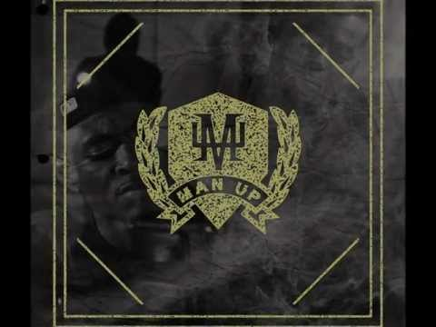 Repentance (feat. Lecrae, Trip Lee & Andy Mineo) - 116 (Man Up)