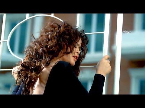 Cyrillic - Sevda (Official Music Video)