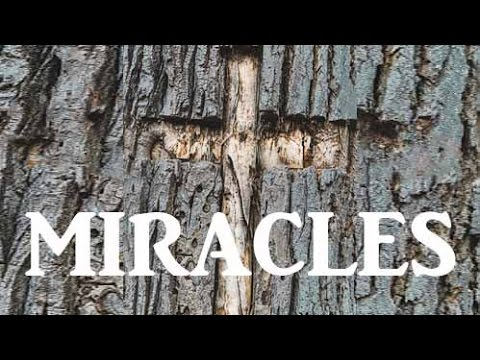 Miracles: Divine Intervention is Real and This Video is Proof! Pt 2