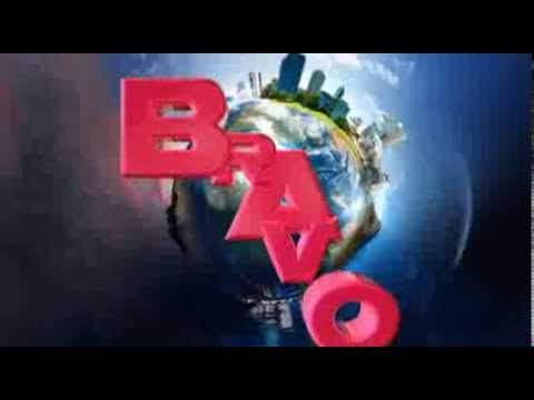 Bravo Hits 84 (official TV Spot)