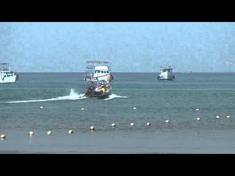 Odessa resorts - Odessa Black sea