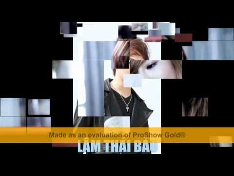 Dan Ong Khong La the_Lam Thai Bao_Thien Quoc_Vy Thuy Van.mpg