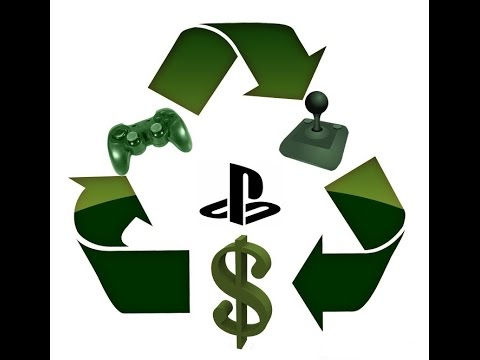 How to Game-Share / Account-Share on PS4