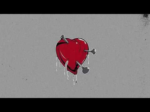 """[FREE] Lil Baby Type Beat With Hook x Rod Wave Type Beat With Hook – """"Scars"""""""