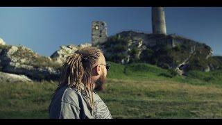 Bas Tajpan - Żyj (prod.Bizzarri Rec.) OFFICIAL 4K VIDEO
