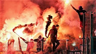 HSV ULTRAS - BEST MOMENTS