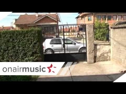 Jetim Me Babe E Nane - Pjesa 1 (Official Video)