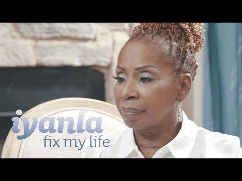 Willie Moore Jr. - WATCH! This Season on Iyanla: Fix My Life | Iyanla