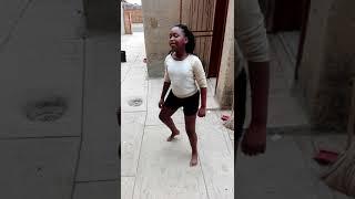 my-niece-doing-the-shishi-dance